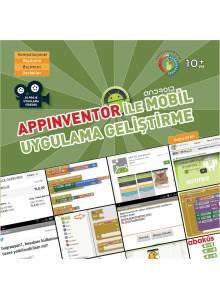 Appinventor İle Mobil Uygulama Geliştirme - Buğra Ayan