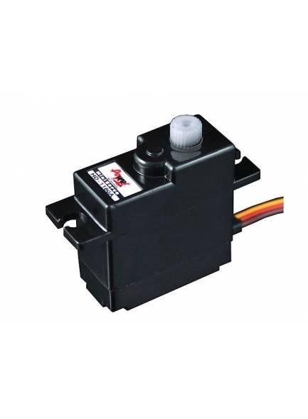 PowerHD Yüksek Torklu Mini Analog Servo Motor - HD-1160A