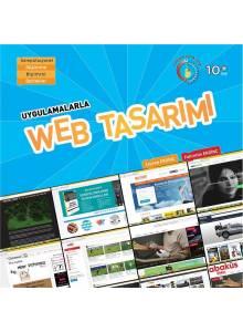 Web Tasarımı 10+ Yaş - Fahrettin Erdinç, Zeynep Erdinç